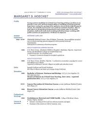Resume Templates Buy   Resume Maker  Create professional resumes