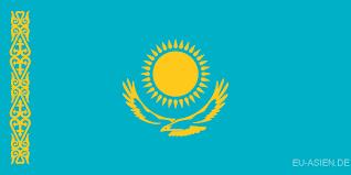 China erschließt sich Ölfelder in Kasachstan