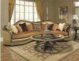victorian couches home interior furniture decor trend modern