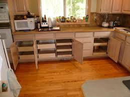 Kitchen Cabinet Making 4 Ways Of Doing Kitchen Cabinet Organizers Tomichbros Com