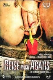 Voyage to Agatis (2010) Reise nach Agatis