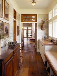 Ranch Home Plans With Pictures Ranch House Plans With Mudroom House Plans