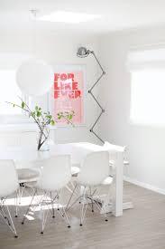 11 best for like ever poster images on pinterest interior