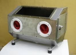 sand blasting cabinet abrasive sandblast gun for abrasive blaster homemade cabinet with integrated 25lt pressure potpart 7