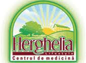 http://herghelia.org/