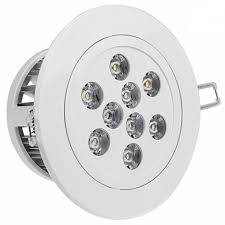 Led Recessed Lighting Bulb by Recessed Light Led Or Incandescent W Led Bulb Electrical