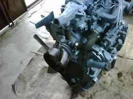 massey ferguson engine for models 1105 1130 1135 2705 3525
