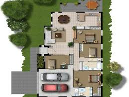 Garage Floor Plans Free Free Garage Design Software Top Landscape Plan Hd Wallpapers With