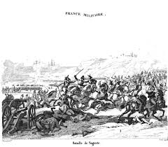 Battle of Saguntum