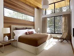 great bedroom layout ideas on bedroom with small bedroom design