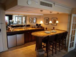 Home Bar Designs Pictures Contemporary Basement Wet Bar Design Contemporary Tips Basement Wet Bar