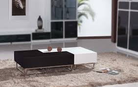 tables for living room rectangle coffee tablescoffee tables you