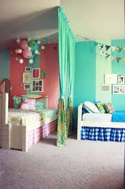 ideas beautiful room dividers for kids room partitions kids