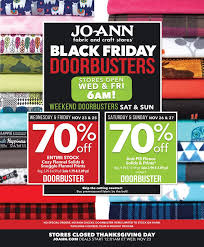 black friday freebies 2017 joann black friday 2017 ads deals and sales