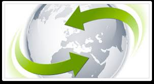 Smstrade eu   SMS Gateway   Bulk SMS More than     networks worldwide  Do you need to contact your international business partners  We help you get your message through   our gateway supports