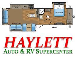 2017 jayco jay flight 34rsbs travel trailer coldwater mi haylett