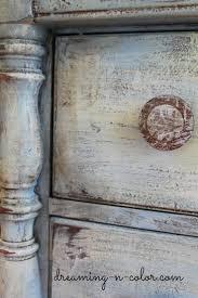 Chalk Paint Furniture Ideas by 1091 Best Chalk Paint Painted Furniture Images On Pinterest