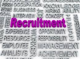 CV Writing Tips   Accountancy  amp  HR Recruitment   Rutherford Briant     Google Play curriculum vitae doctors