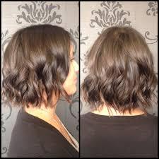 wavy textured bobs hair i love pinterest bobs hair
