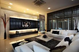 Modern Living Room Furniture Ideas Renovate Your Interior Design Home With Cool Modern Ideas For