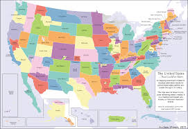 United States And Canada Map by East Coast Of The United States Free Maps Free Blank Maps Free