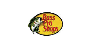 black friday home depot rockland maine bass pro shops black friday 2017 ad deals u0026 sales