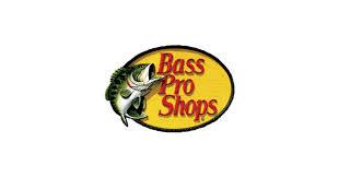 target prattville al hours black friday bass pro shops black friday 2017 ad deals u0026 sales