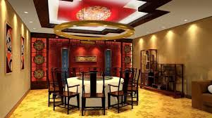 Chinese Restaurant Kitchen Design by Asian Restaurant Decor Endearing Elegant Contemporary Decor Asian