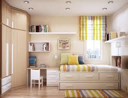 Unique Bedroom Ideas Bedroom Awesome Dark Brown Wood Unique Design Small Kids Room