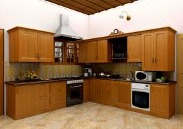 image titled install kitchen cabinets step 3 preview how to