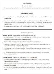 Resume Template Samples Microsoft Word   Easy Resume Samples   resume sample word happytom co