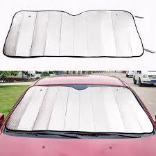 custom car sun blinds custom car sun blinds suppliers and