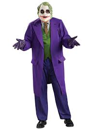 party city halloween costumes in stores joker costumes halloweencostumes com