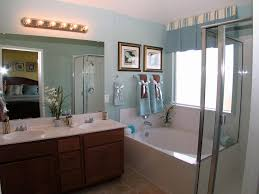 Creative Bathroom Decorating Ideas Installing Bathroom Vanity Vanity Light Bulbs Install A Vanity