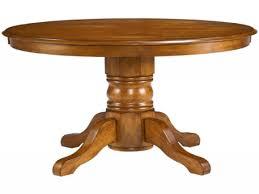 center table vrc furniture creative home design on furniture