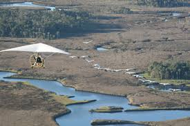 migrating reports whooping crane conservation association