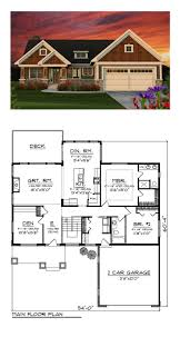small house plans for ideas or just inspirations including floor a gallery of floor plans for a 2 bedroom house ideas including more bedroomfloor pictures spacious