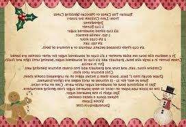 English Invitation Card Indian Wedding Card Matter Pdf Matik For