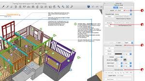 The Best Kitchen Design Software Interior Kitchen U0026 Bath 3d House Design Program Sketchup