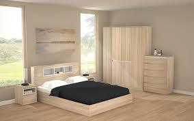 Lazy Boy Furniture Outlet Arizona Furniture Warehouse Stores In Glendale Az Bedroom Sets