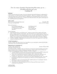 related for 6 cover letter for internship civil engineering cover
