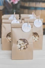 best 25 baby shower favors ideas on pinterest baby showers