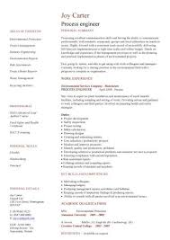Technical Resume Format For Freshers  resume templates  free     Pinterest