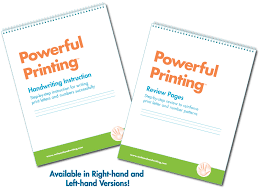 paper for writing print paper workbook write on handwriting powerful printing instruction and review paper workbooks
