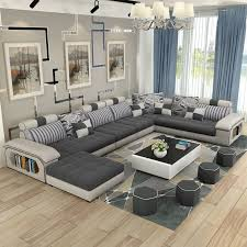 Best  Sala Set Design Ideas On Pinterest Living Room Accents - Living room coffee table sets