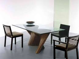 Contemporary Dining Room Table by Map U Fresh Furniture Design
