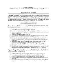 Patriotexpressus Inspiring Cover Letter Builder Cover Letter Livecareer  With Agreeable Photoshop Letter Effect Besides Sample Letter