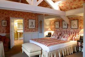 English Country Home Decor Country Bedroom Ideas 3519
