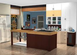 Reviews Of Ikea Kitchen Cabinets Ikea Kitchens Reviews Pictures Free Kitchen Cabinets To Go