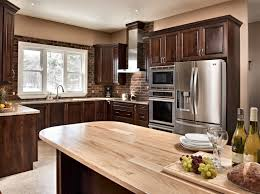 28 kitchen furniture ottawa used kitchen cabinets kanata